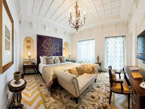 3bhk apartment for sale roahn mithila viman nagar pune
