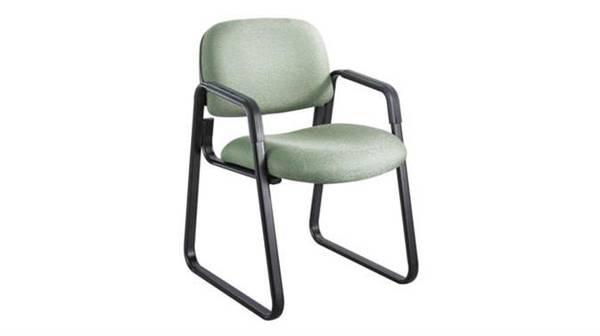 Buy visitor chairs online at vj interior - furniture - by