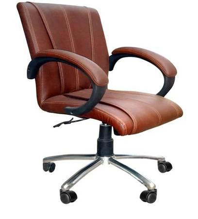 Office furniture manufacturer and suppliers in noida - vj