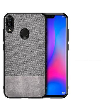 These mi a3 and a3 lite back cover are to die for dont tak