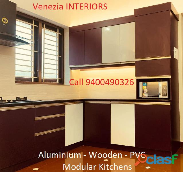 BALCONY covering   with GLASS  Call 940490326 Bangalore 6