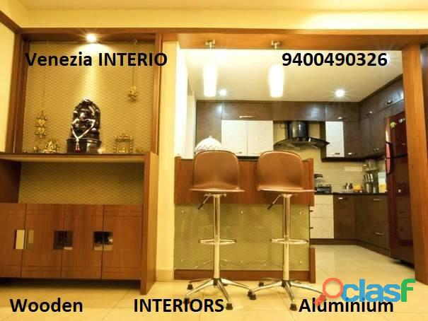 BALCONY covering   with GLASS  Call 940490326 Bangalore 3