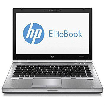 Hp 8470p i5 3rd gen laptop like new call 8471044032