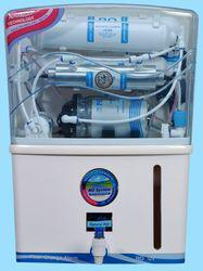 New aquafresh water filter ro uv tds only 4000 rs