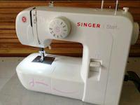 Brand new singer 1306 start sewing machine on sale