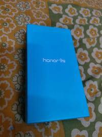 Honor 9N 4GB RAM 64GB Internal