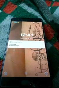 I want to sell my oneplus 3t 6gb ram fully moded