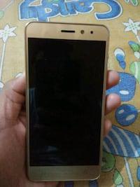 Lenovo k6 power mobile