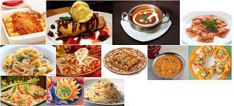 M/s Smart Services Catering Services