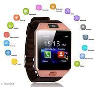 Trendy t30 smartwatch