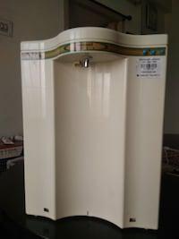 Water purifier aquaguard make nova in good working