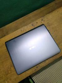 Asus laptop x507uf tip top condition
