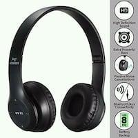 Boat headphones on sale.