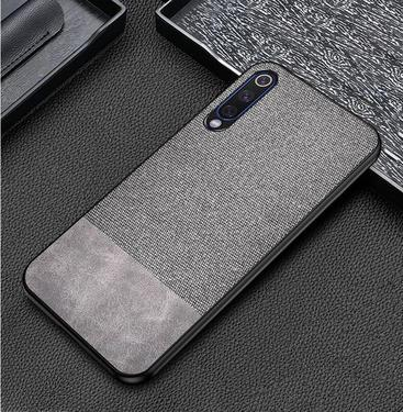 Mi a3 covers india buy mi a3 back covers online at 50 dis