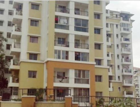 2bhk flat for sale @ renaissance temple bells in rajajinagar
