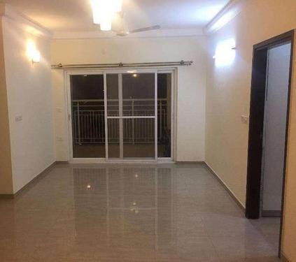 Bright and spacious 3 bhk for rent kuvempunagar