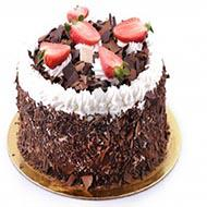 Order cake online for birthday party in delhi