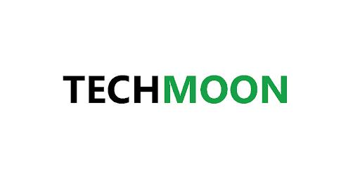 Technology moon technology moon is a blog for tech enthusias