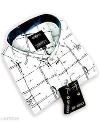 Latest trendy shirts