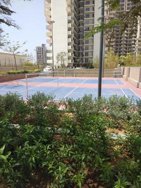 Park view sanskruti ready to move 4 bhk apartments