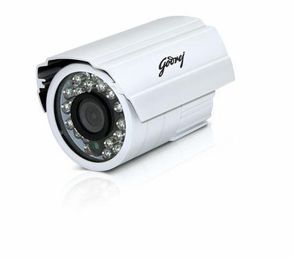 1mp hd 1080p bullet ir outdoor cctv security camera