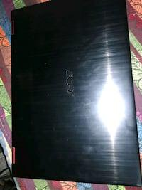 Acer gaming laptop for sale