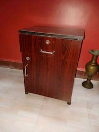 Bed side table for sell in chennai