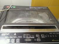 Whirlpool whitemagic premier 6.5kg washing machine