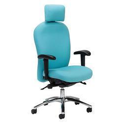 Boss chair manufacturer delhi