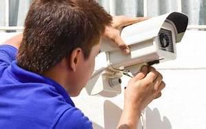 Cctv camera repair service in faridabad buy cctv camera