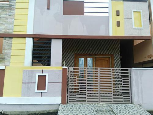 House for sale in east godavari