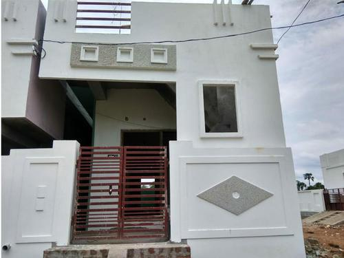 House for sale in rajahmundry