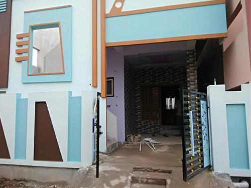 Immediate house for sale in rajahmundry