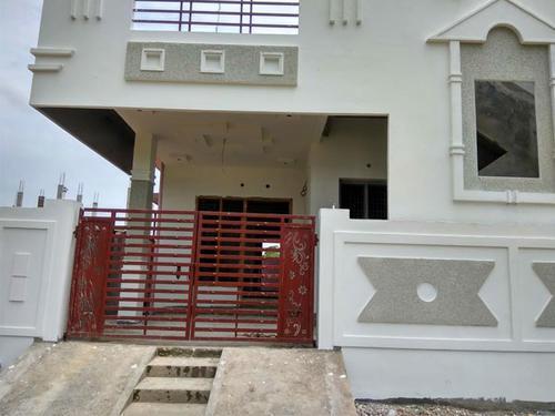 Rajahmundry house for sale
