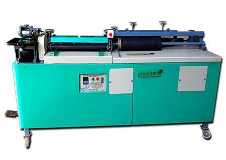 Paper bag making machine manufacturers in tamilnadu -