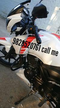 Urgent sale me