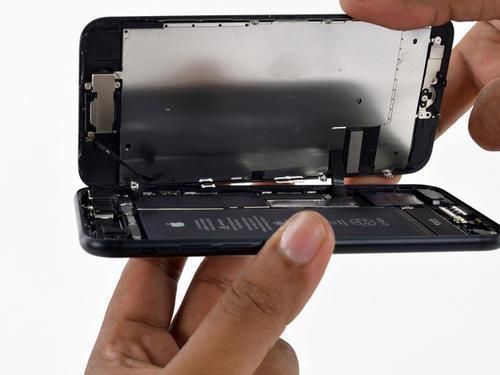 Iphone repair in delhi lcd battery camra replacement