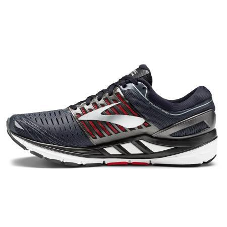 Brooks Mens Road Running Shoes Online, Best Price Guaranteed