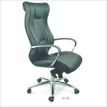 Netback chair dealers noida