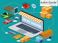 One of the best ecommerce website development company