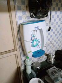 Aquagaurd water purifier