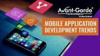Build a creative app for your online business with agts