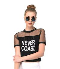 HOT SELLING COTTON TOPS
