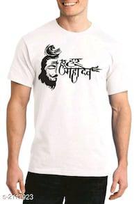 Mahadev tshirt
