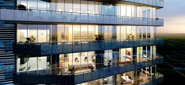 Ireo skyon 34bhk luxury apartments in gurgaon