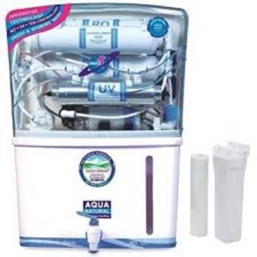 New aqua fresh ro uv tds only 4000 rs in delhi