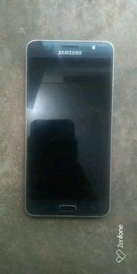 Samsung galaxy j5 (6)