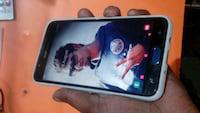 Samsung j7 duo ..4/32 ......good condition...