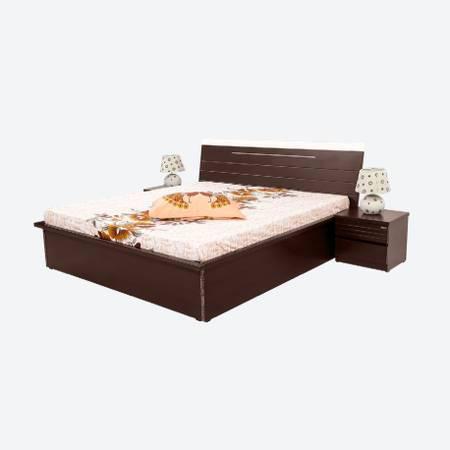 Best furniture manufacturers | furniture suppliers -
