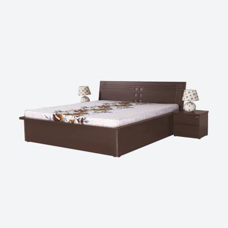 Furniture company | furniture companies india - furniture -